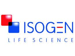 Logo_Isogen