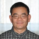Tiemin Huang