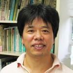 Xing-Zheng Wu